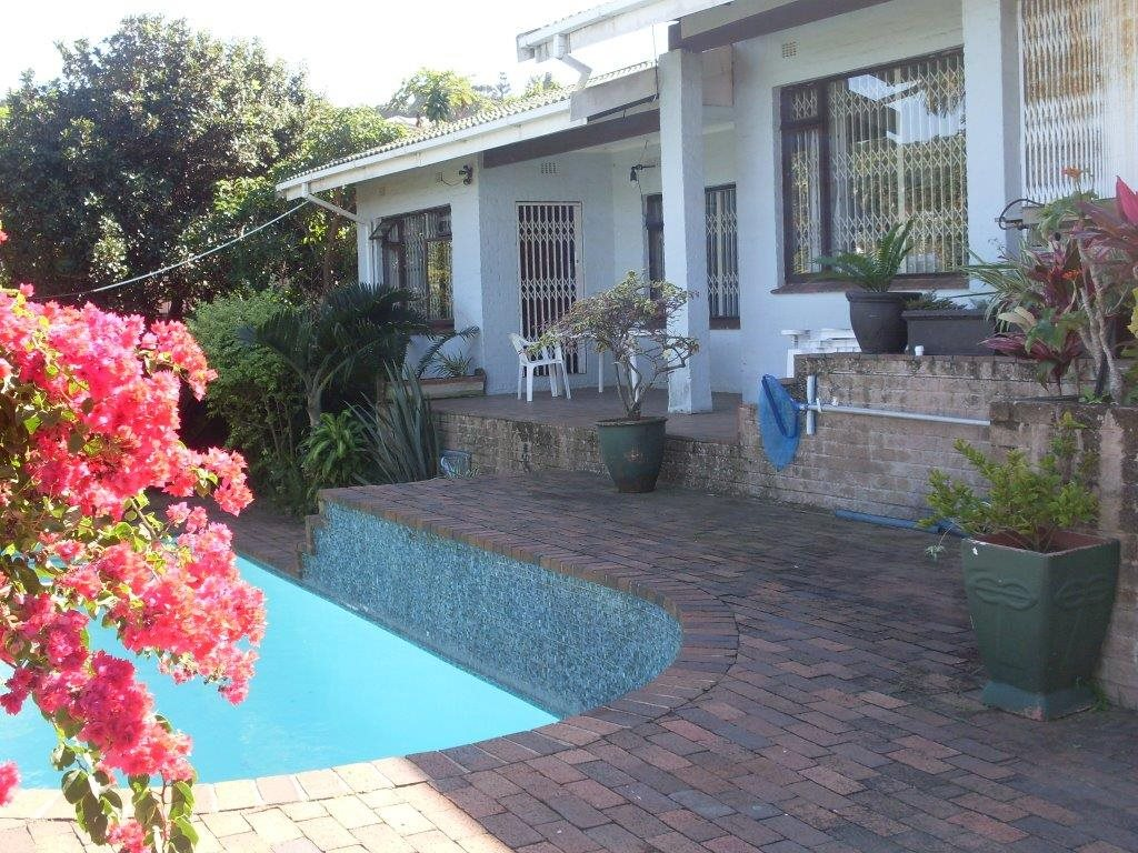 Woodgrange property for sale. Ref No: 12781446. Picture no 1
