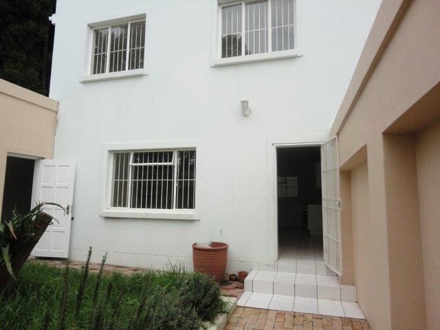 Parktown North property to rent. Ref No: 13553041. Picture no 2