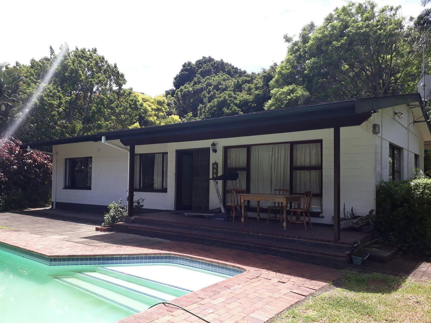 Umtentweni property for sale. Ref No: 13579308. Picture no 1