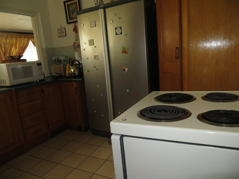 Empangeni Central property for sale. Ref No: 13491565. Picture no 12