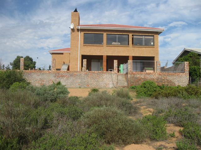 Lamberts Bay property for sale. Ref No: 13229959. Picture no 2