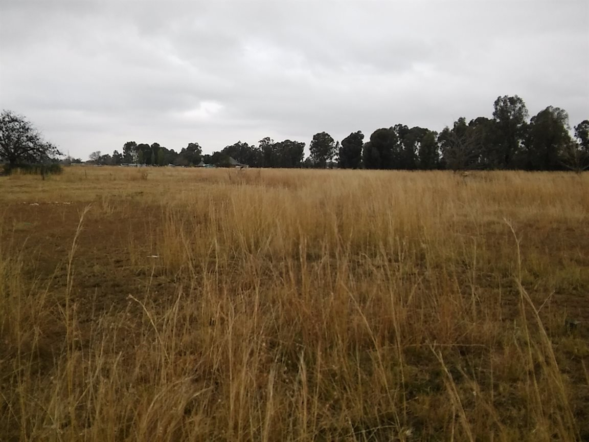 Vanderbijlpark, Vaalview Property  | Houses For Sale Vaalview, Vaalview, Vacant Land  property for sale Price:390,000