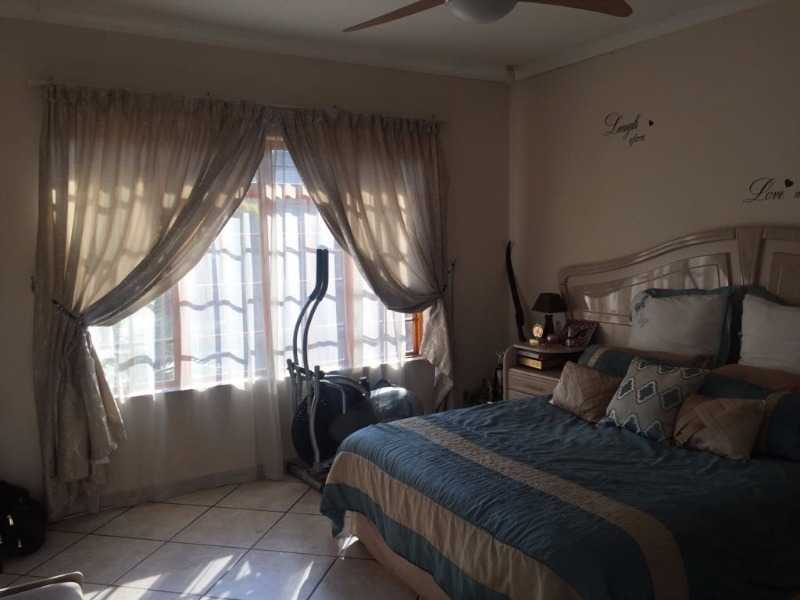 Theresapark property for sale. Ref No: 13568222. Picture no 7