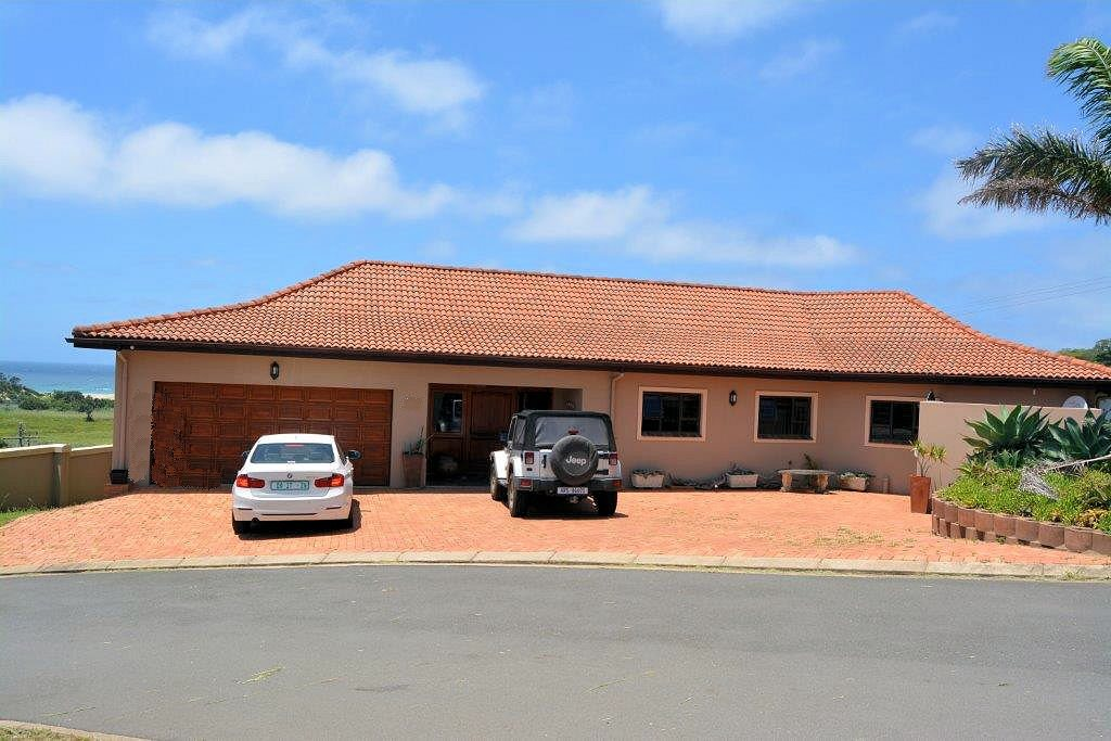 Shelly Beach property for sale. Ref No: 13284586. Picture no 3