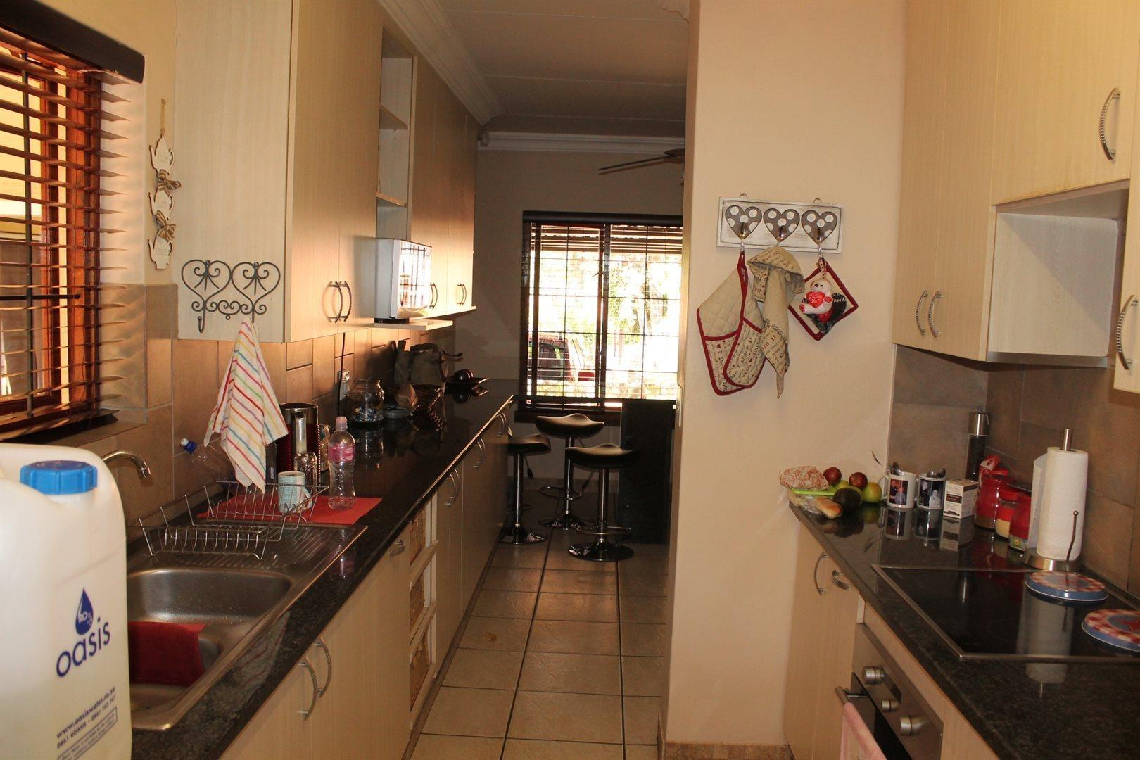 Pretoria North property for sale. Ref No: 13566722. Picture no 8