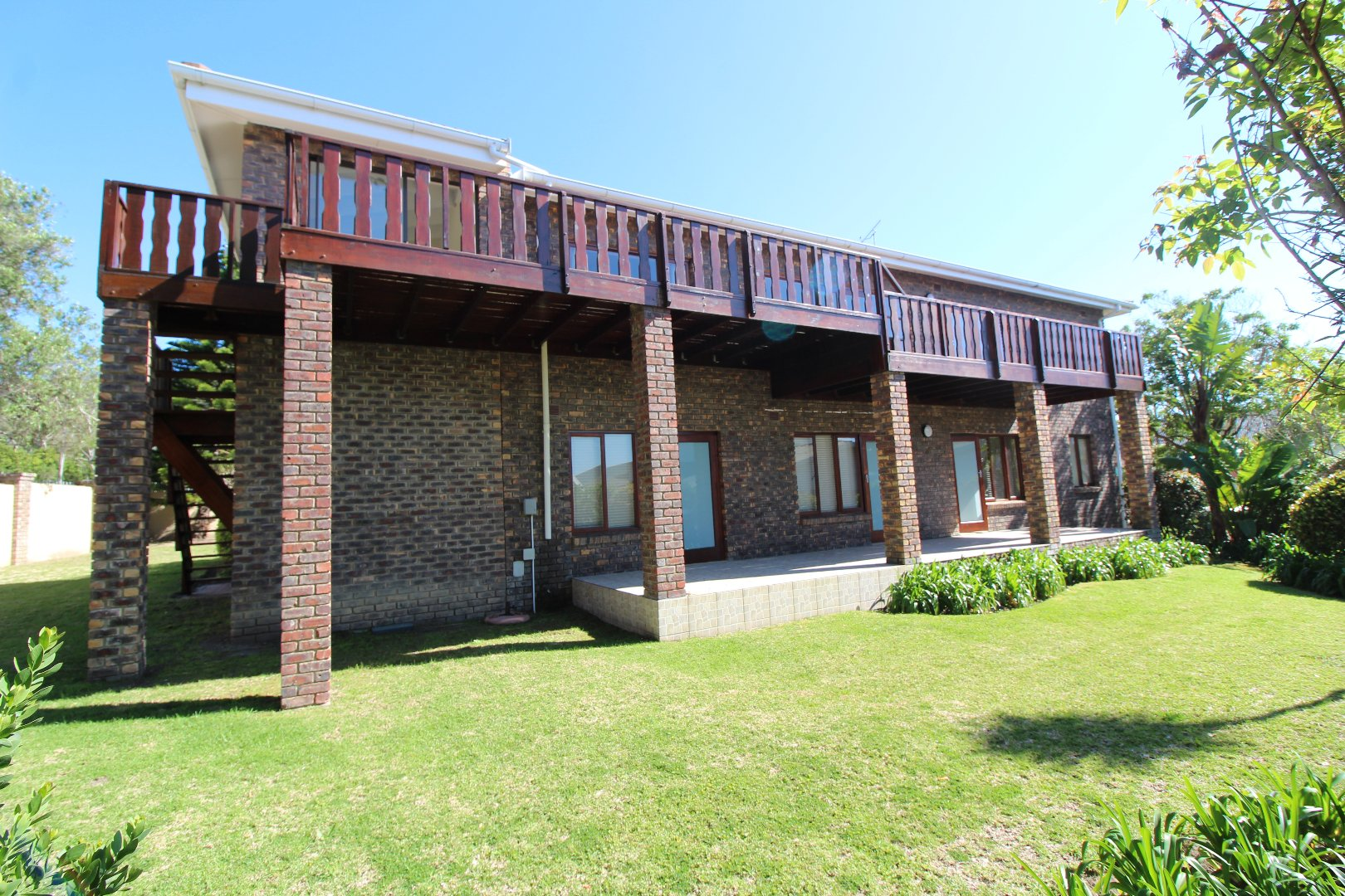 Poortjies property for sale. Ref No: 13540824. Picture no 8