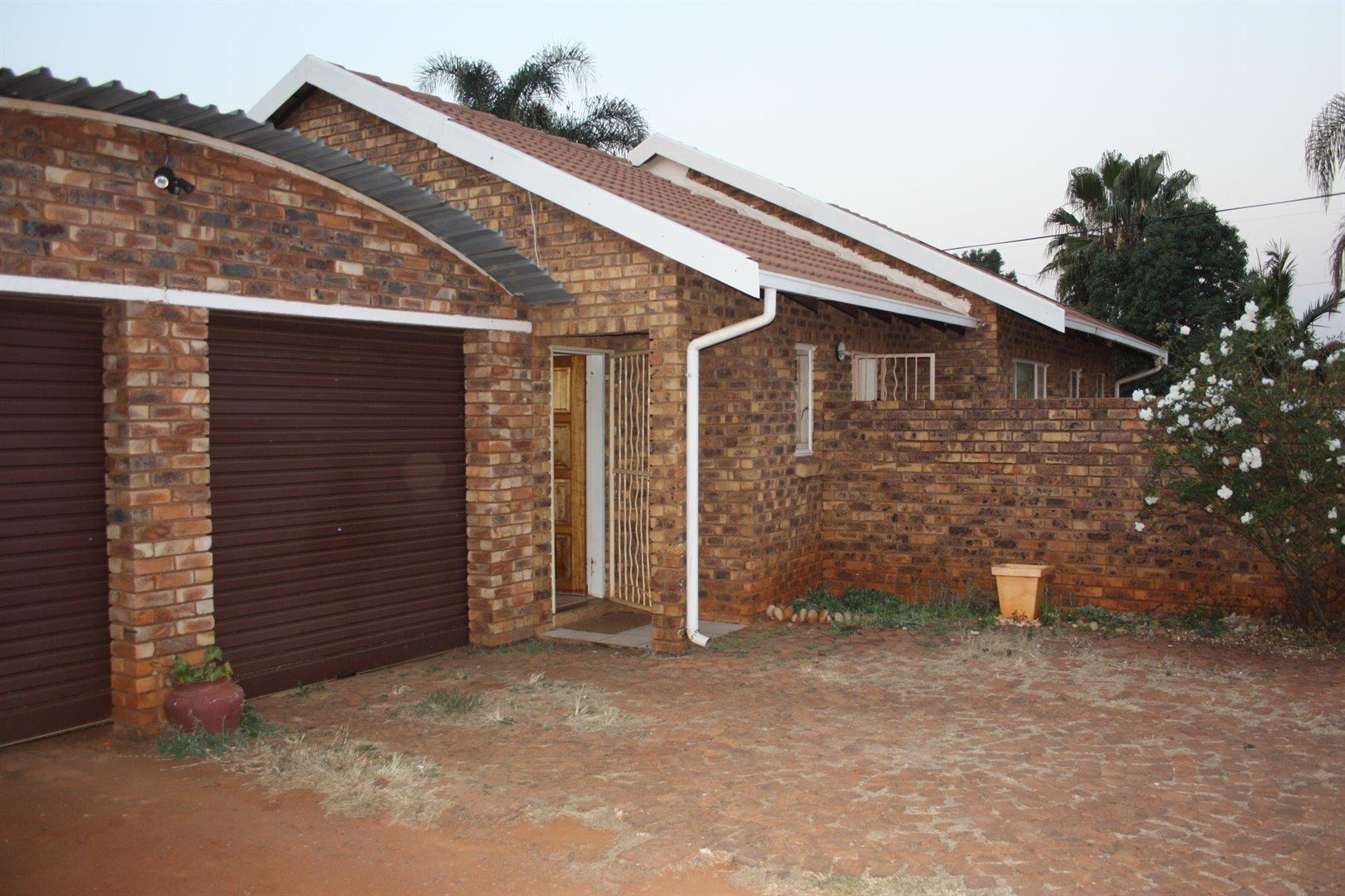 Pretoria, Chantelle Property  | Houses For Sale Chantelle, Chantelle, Apartment 3 bedrooms property for sale Price:780,000