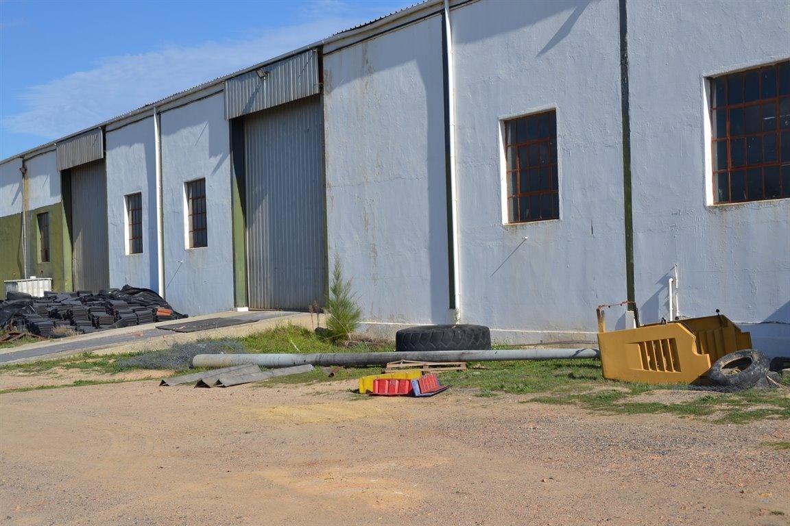 Joostenbergvlakte property for sale. Ref No: 13341929. Picture no 14
