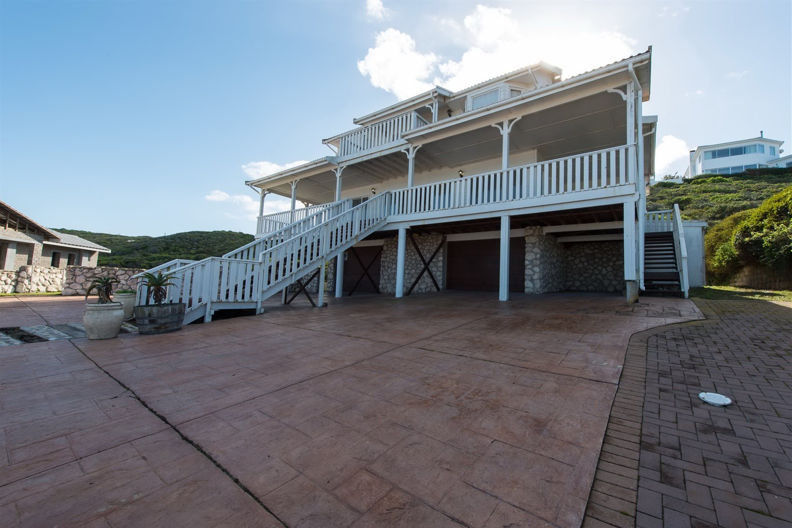 Yzerfontein property for sale. Ref No: 13509650. Picture no 40