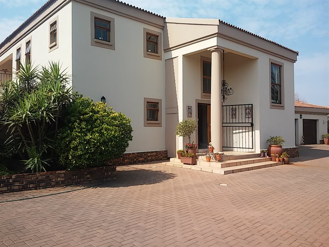 Vanderbijlpark, Vanderbijlpark Sw5 Property  | Houses For Sale Vanderbijlpark Sw5, Vanderbijlpark Sw5, House 3 bedrooms property for sale Price:3,050,000