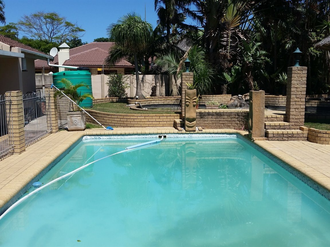 Richards Bay, Meer En See Property  | Houses To Rent Meer En See, Meer En See, House 4 bedrooms property to rent Price:, 13,00*