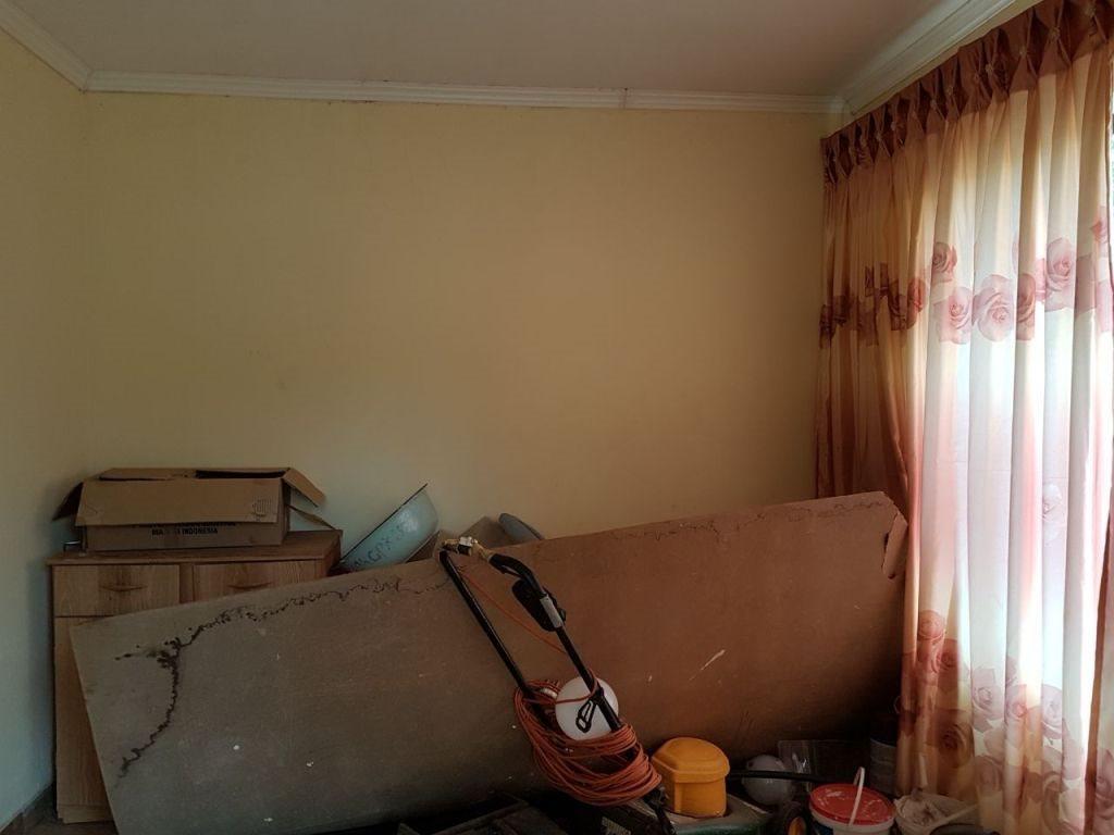 Ninapark property for sale. Ref No: 13609735. Picture no 18