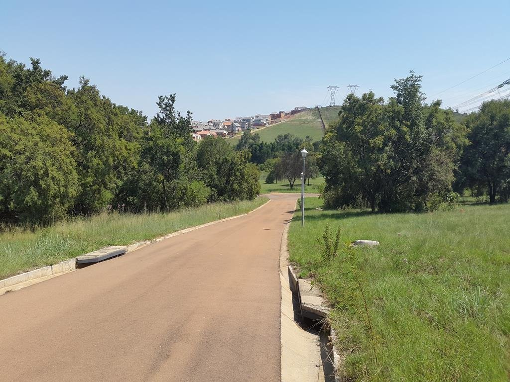 Rietvlei Heights Country Estate property for sale. Ref No: 13296023. Picture no 13