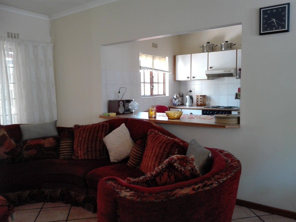 Umtentweni property for sale. Ref No: 13392772. Picture no 12