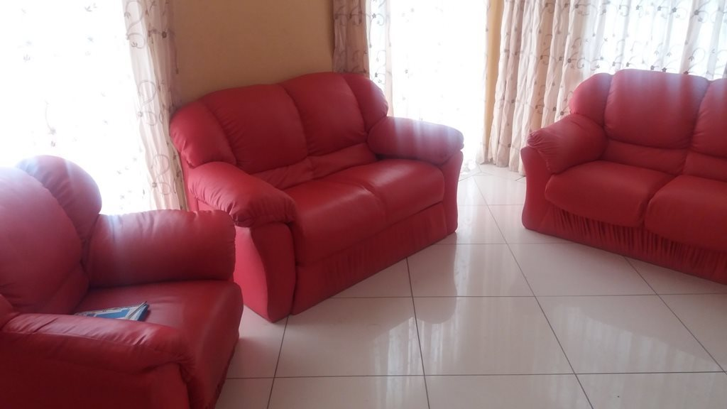 Soshanguve property for sale. Ref No: 13552426. Picture no 15