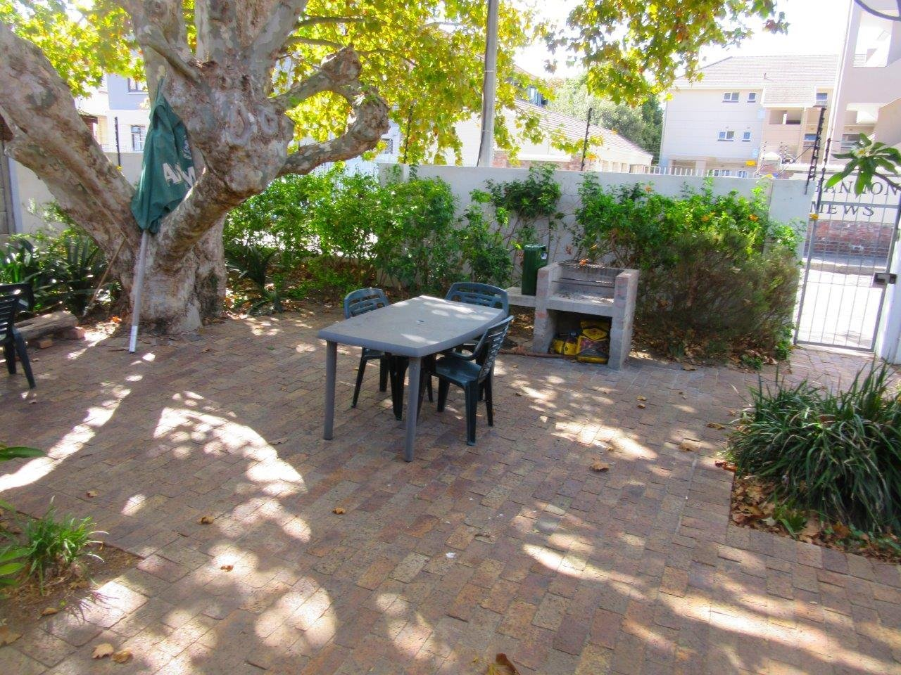 Rosebank property for sale. Ref No: 13510270. Picture no 20