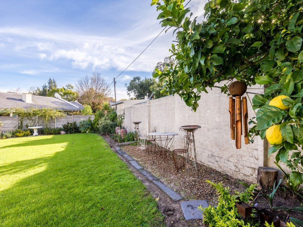 Franschhoek property for sale. Ref No: 13353946. Picture no 20
