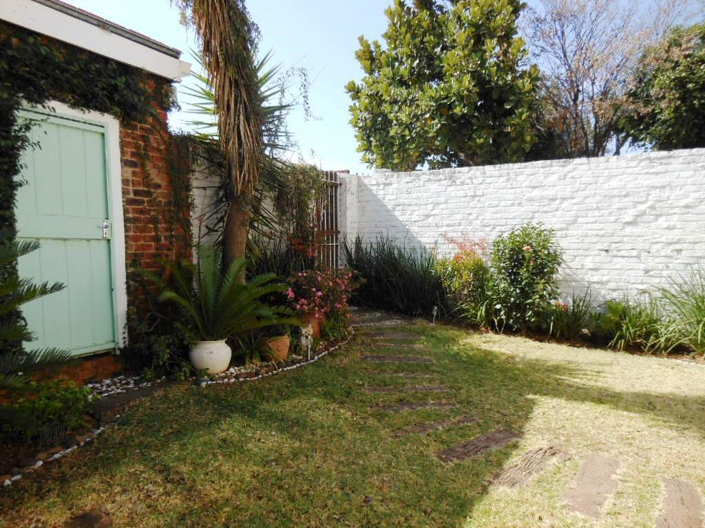 Lynnwood property for sale. Ref No: 13509651. Picture no 17
