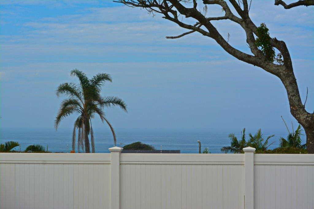 Shelly Beach property for sale. Ref No: 13514942. Picture no 18