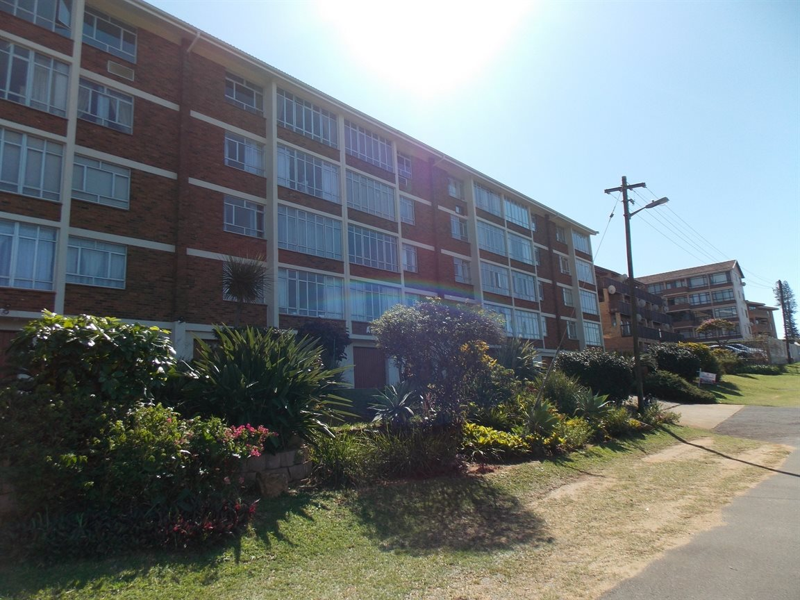 Amanzimtoti property for sale. Ref No: 13371310. Picture no 23