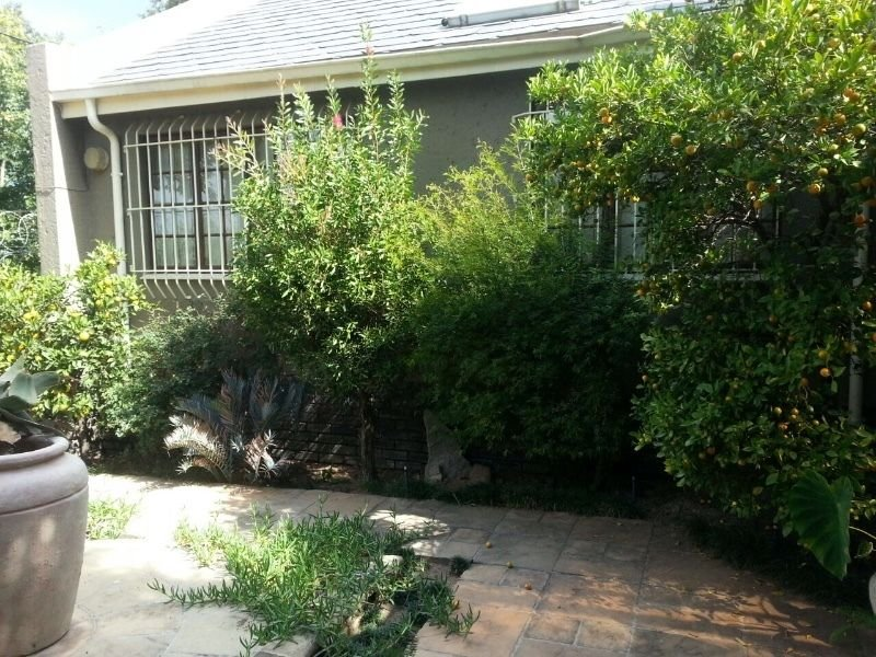 Douglasdale property to rent. Ref No: 13506080. Picture no 5