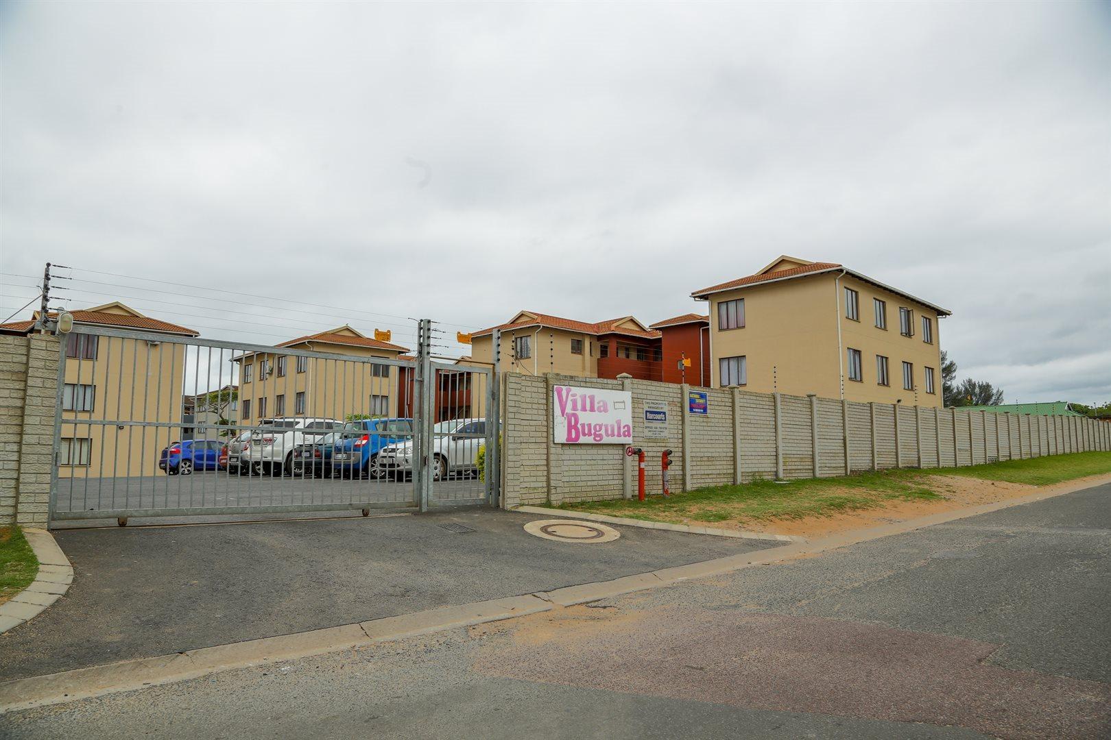 Brackenham property to rent. Ref No: 13525993. Picture no 7