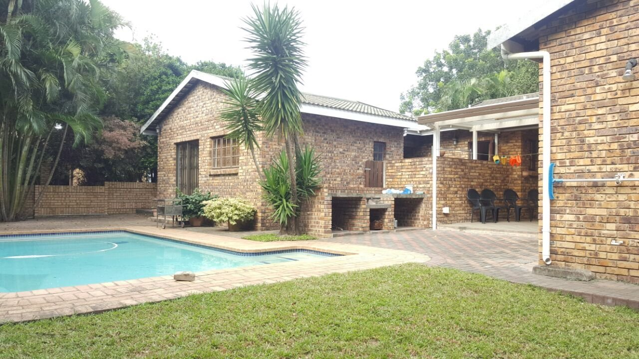 Richards Bay, Meer En See Property  | Houses To Rent Meer En See, Meer En See, House 3 bedrooms property to rent Price:, 16,00*
