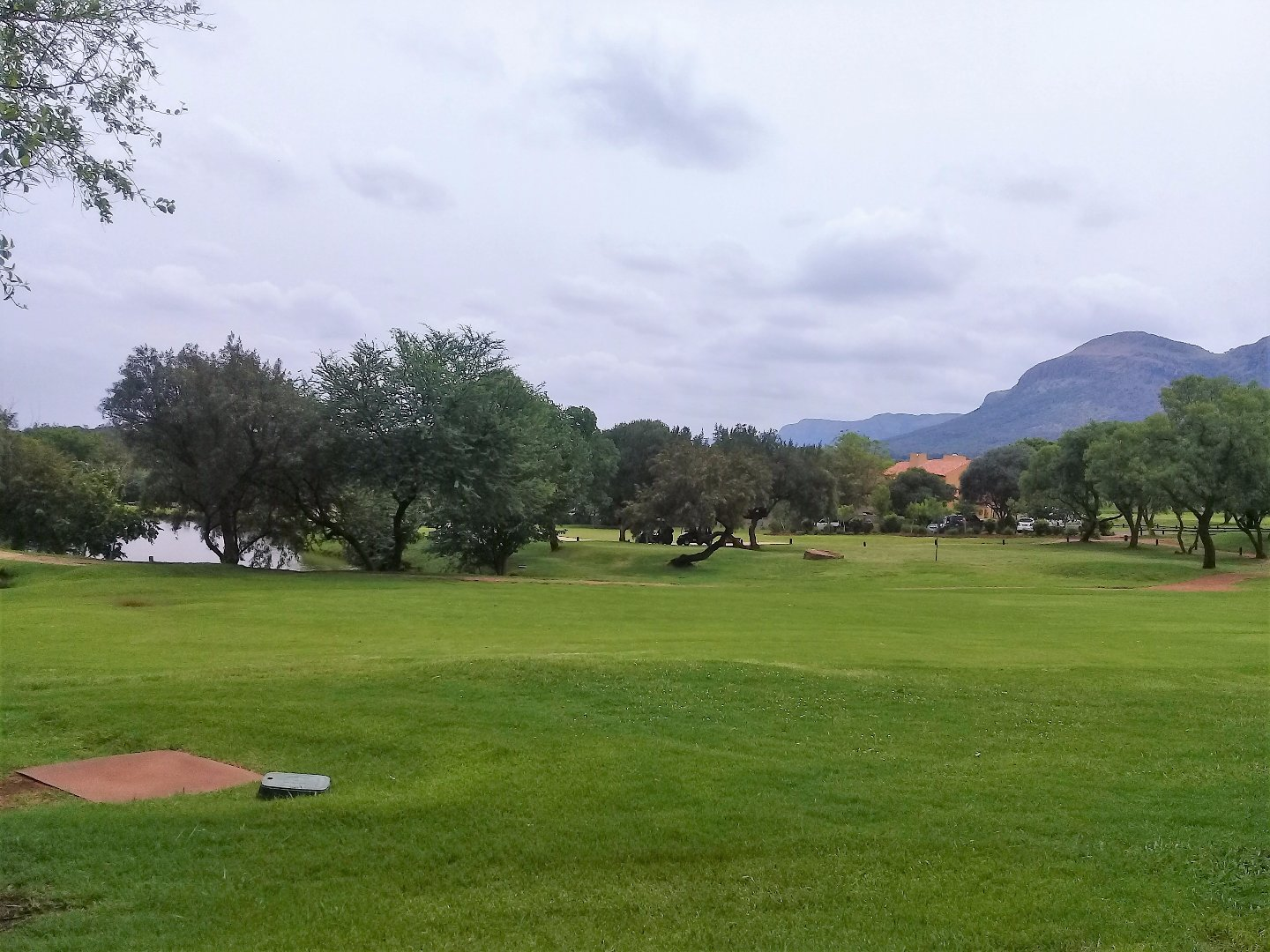 Magalies Golf Estate property for sale. Ref No: 13590056. Picture no 24