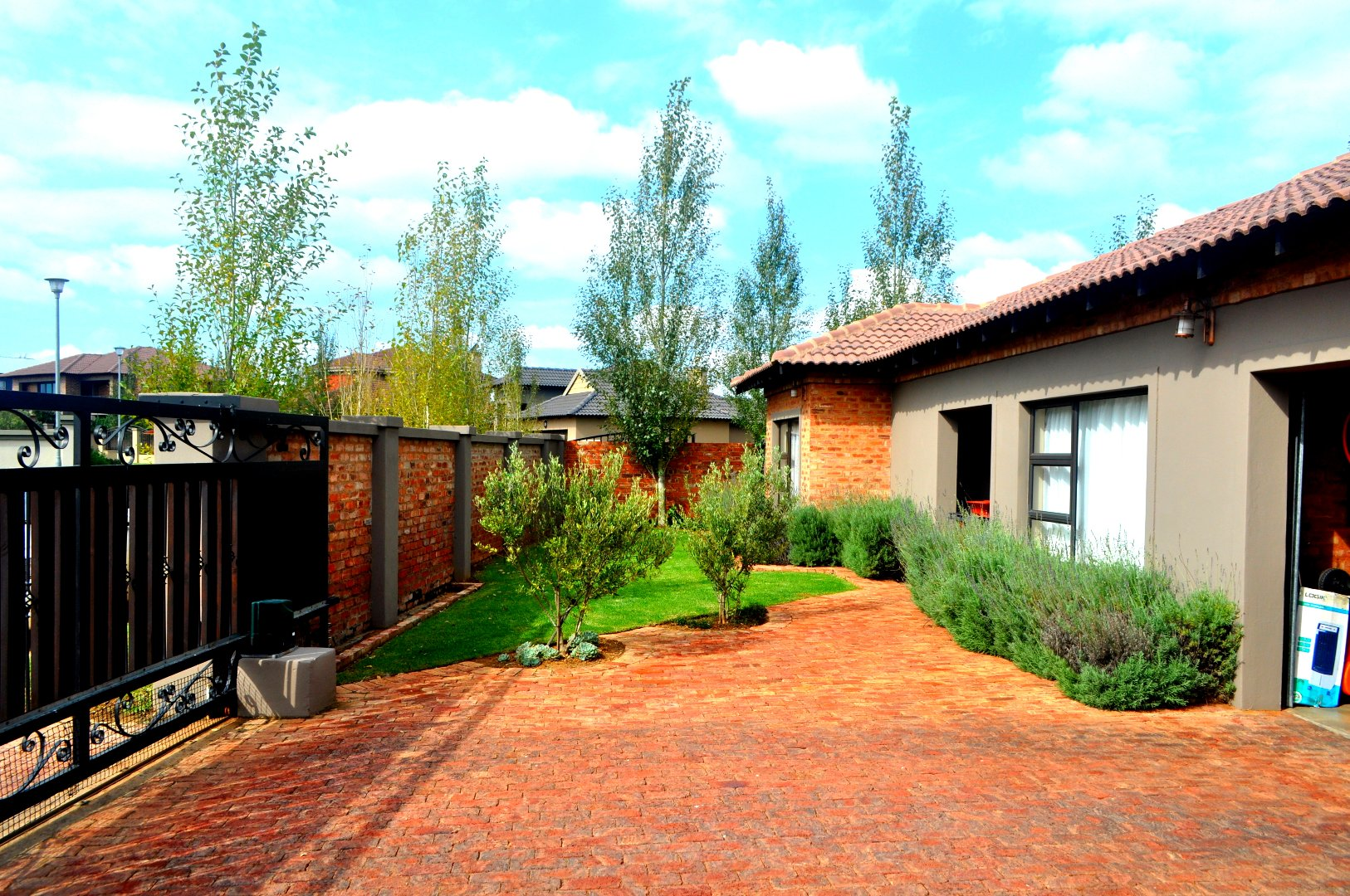 Potchefstroom, Tuscany Ridge Property  | Houses For Sale Tuscany Ridge, Tuscany Ridge, House 4 bedrooms property for sale Price:2,998,000