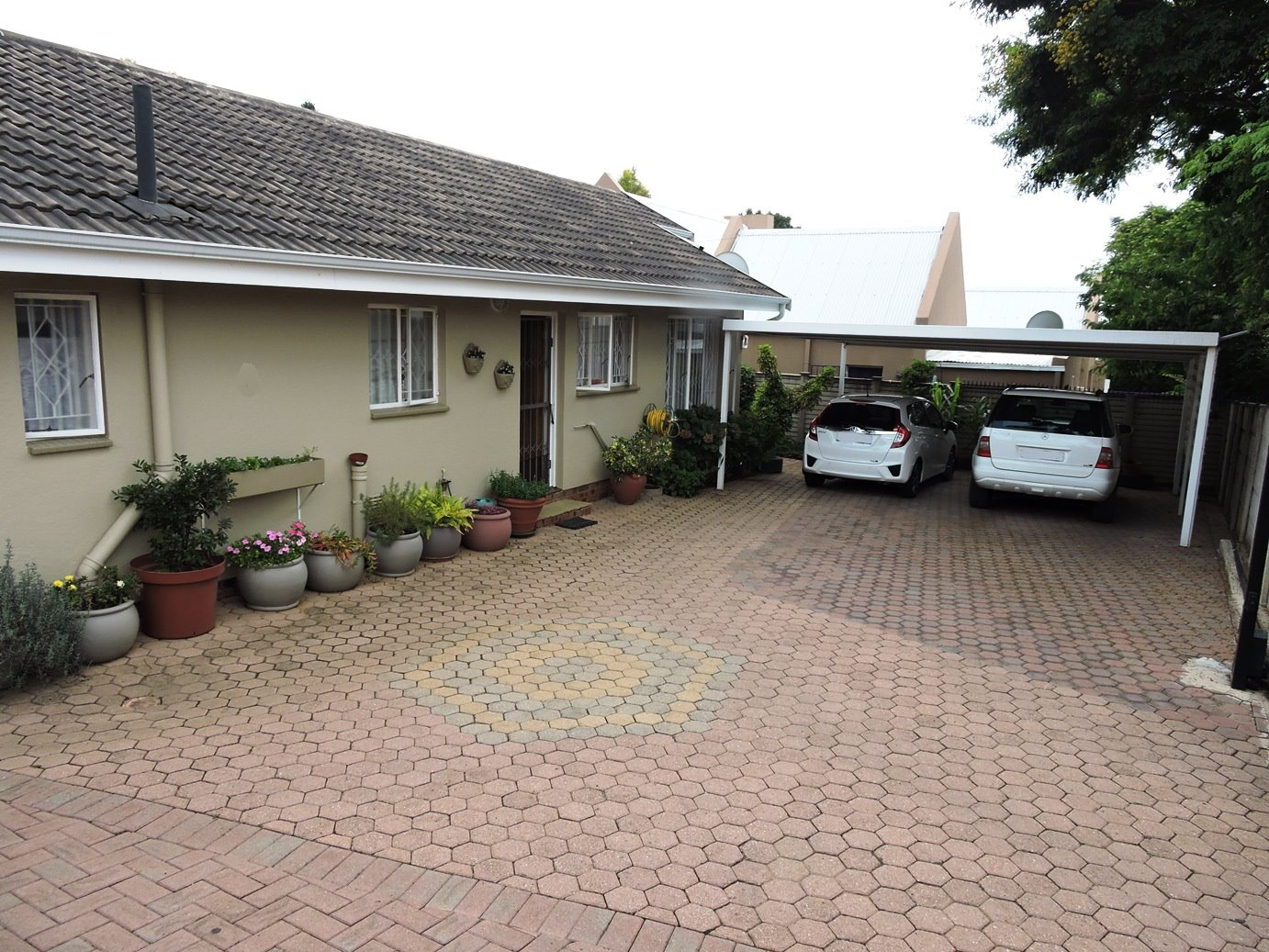 Property and Houses for sale in Bloubosrand, House, 5 Bedrooms - ZAR 1,485,000