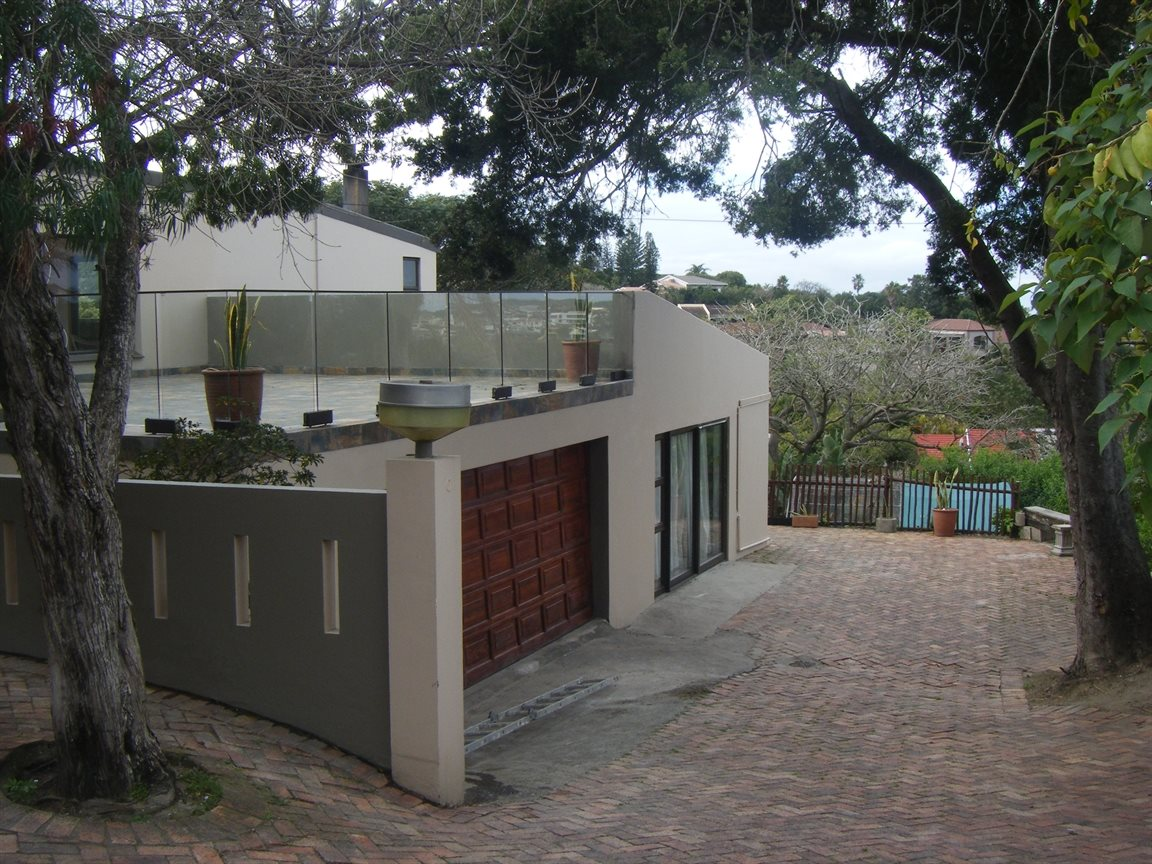 Beacon Bay property for sale. Ref No: 12799080. Picture no 7