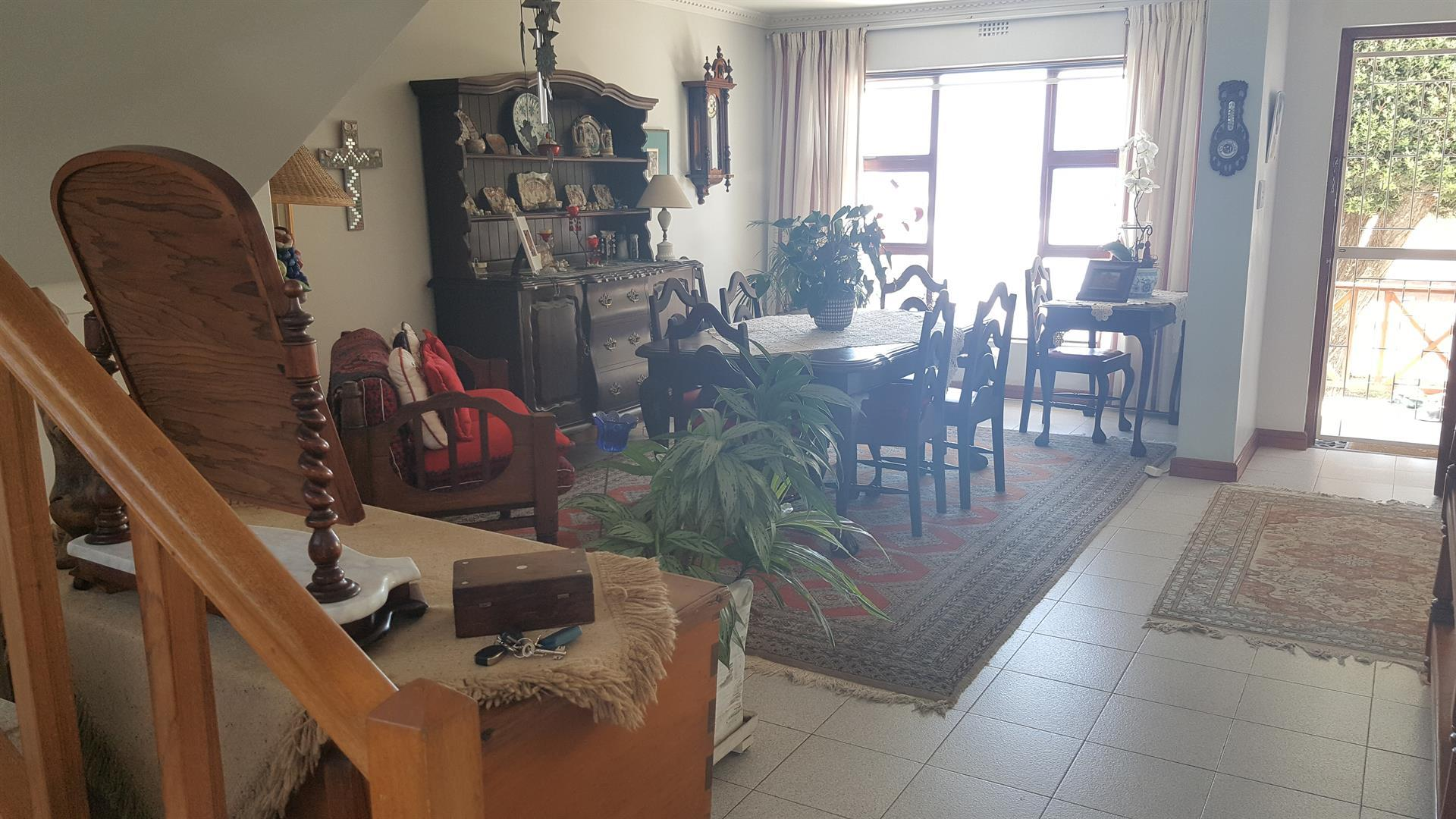 Yzerfontein property for sale. Ref No: 13454155. Picture no 7