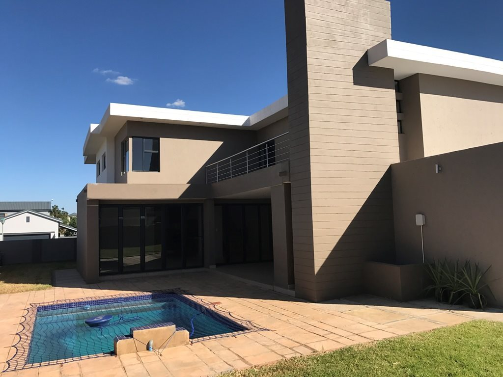 Silverwoods Country Estate property for sale. Ref No: 13466369. Picture no 25