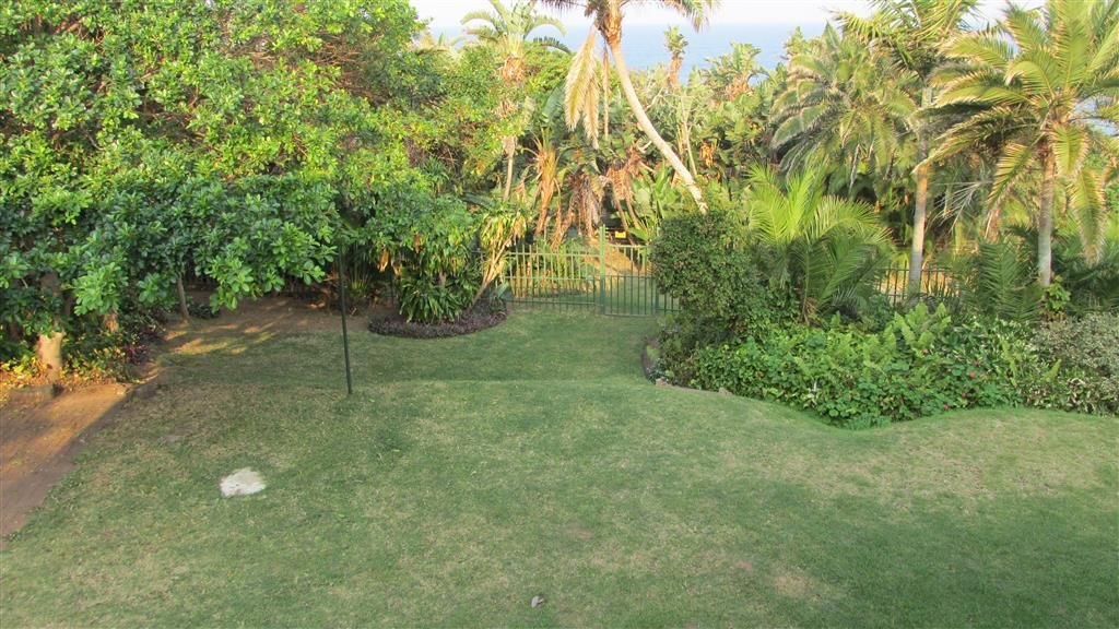 Marina Beach property for sale. Ref No: 12756794. Picture no 3