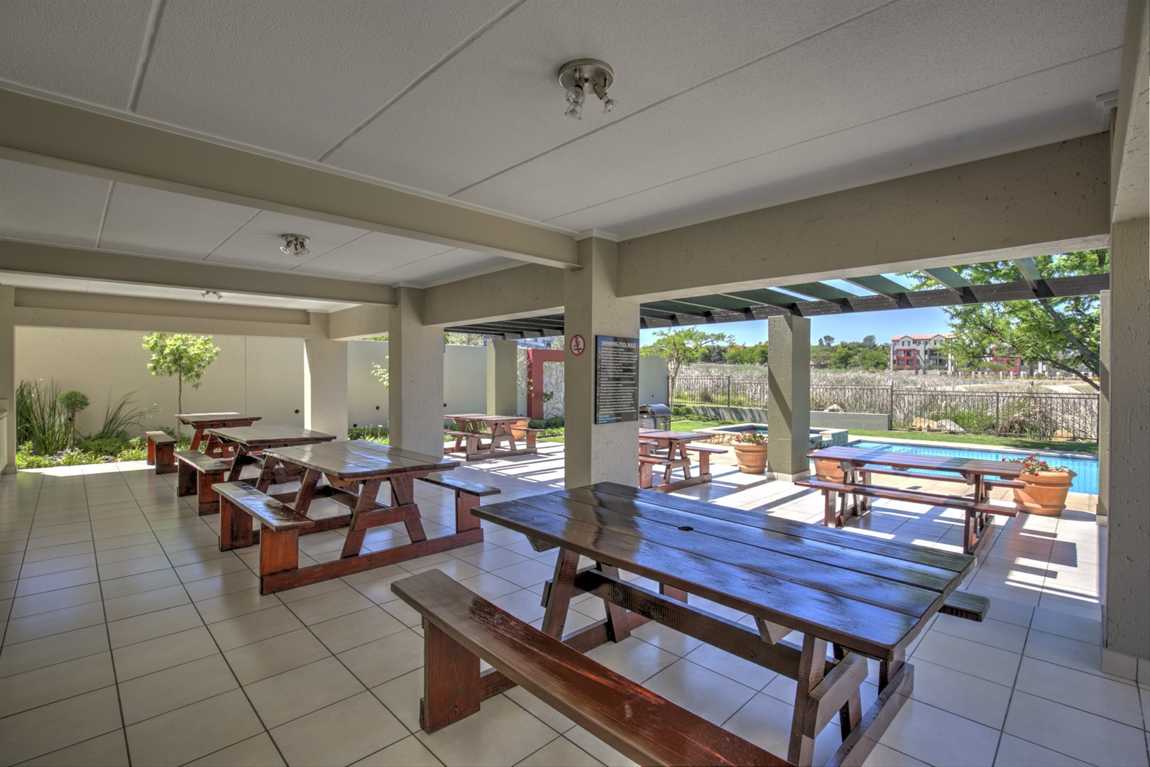Fourways property for sale. Ref No: 13542245. Picture no 12