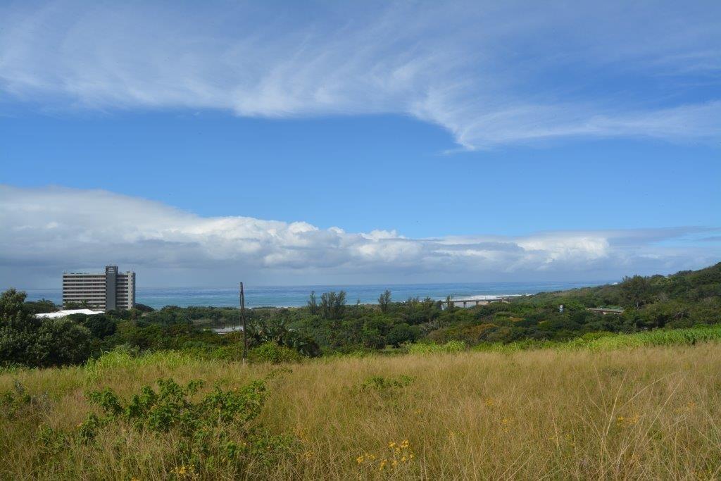 Sea Park property for sale. Ref No: 13325402. Picture no 22