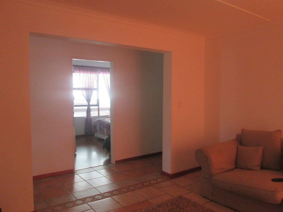 Vredenburg Central property for sale. Ref No: 13466713. Picture no 12