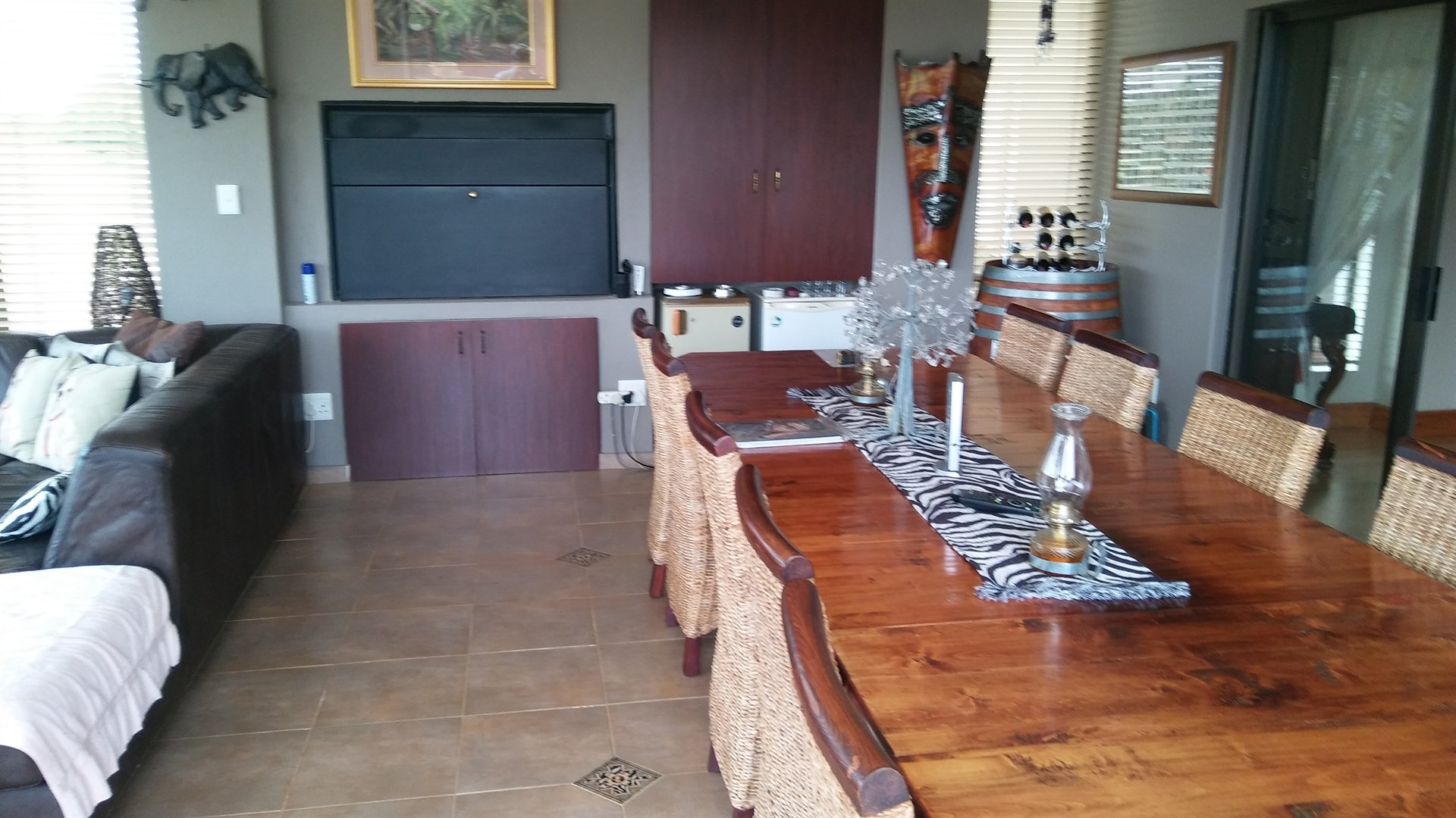 Dinokeng property for sale. Ref No: 13476191. Picture no 6