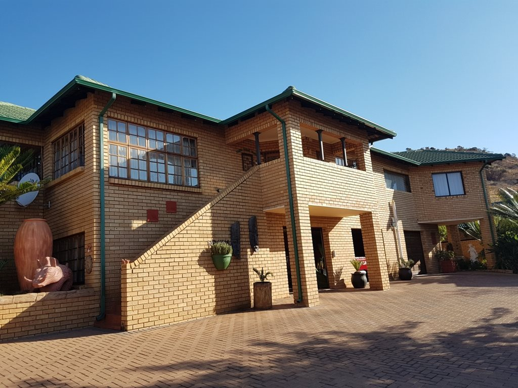Akasia, Ninapark Property  | Houses For Sale Ninapark, Ninapark, House 3 bedrooms property for sale Price:2,257,000