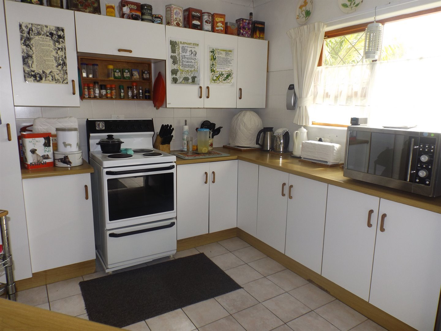 Beacon Bay property for sale. Ref No: 13520910. Picture no 2