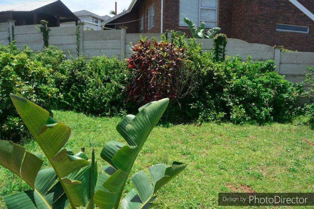 Uvongo property for sale. Ref No: 13555176. Picture no 19
