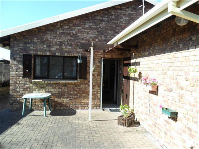 Port Shepstone, Sunwich Port Property  | Houses For Sale Sunwich Port, Sunwich Port, House 3 bedrooms property for sale Price:790,000