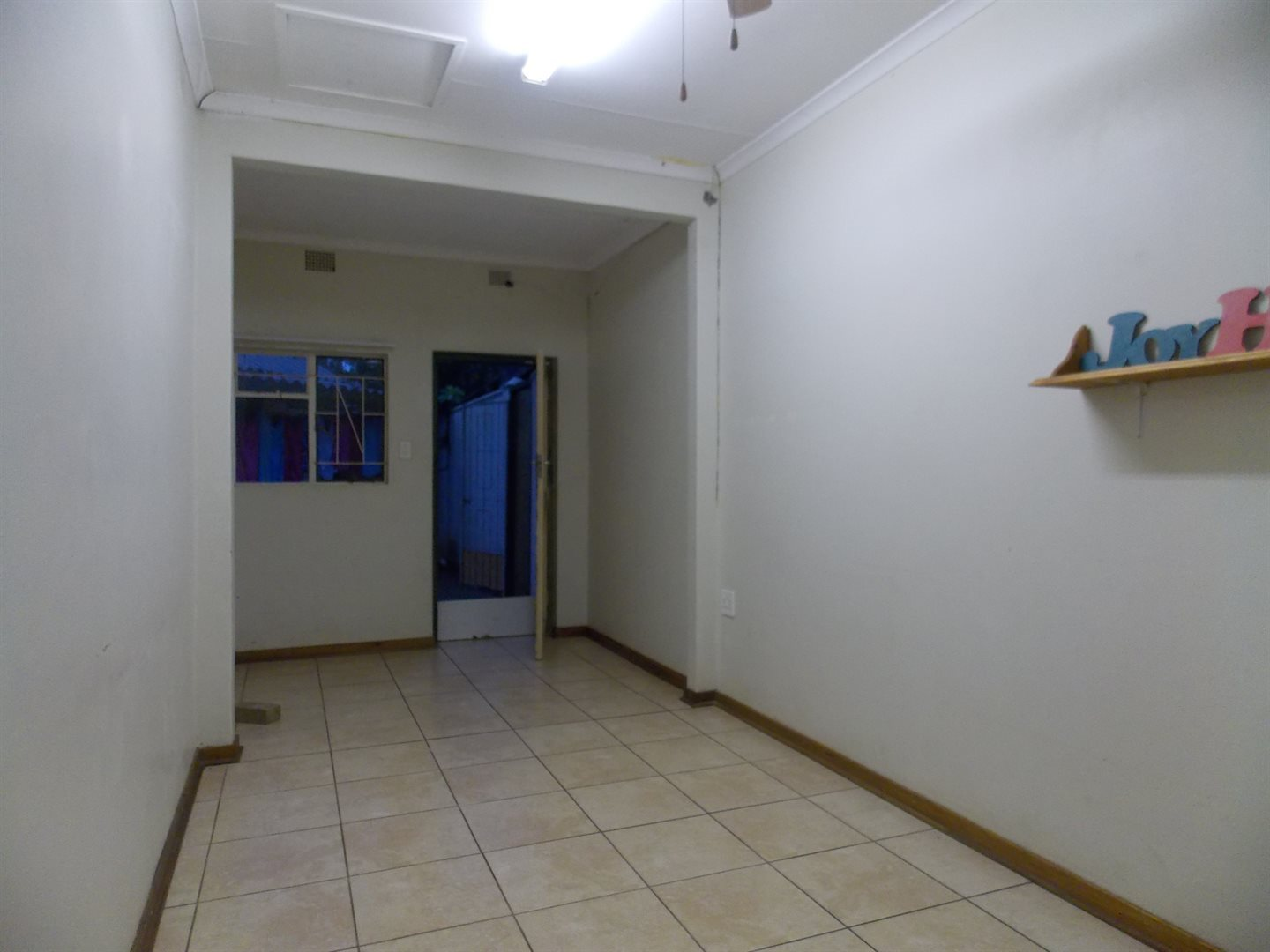 Felixton property to rent. Ref No: 13560773. Picture no 6