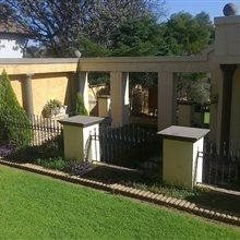 Pretoria, Waterkloof Heights Property  | Houses To Rent Waterkloof Heights, Waterkloof Heights, House 4 bedrooms property to rent Price:, 26,00*