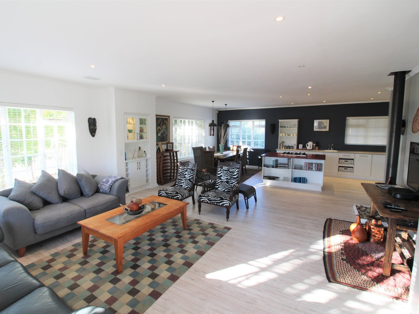 Lower Robberg property for sale. Ref No: 13623509. Picture no 4