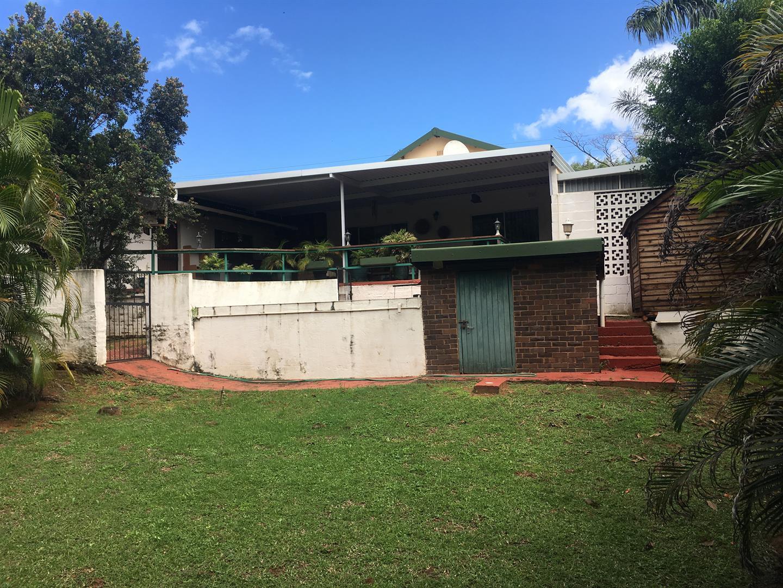 Umkomaas, Widenham Property  | Houses For Sale Widenham, Widenham, House 3 bedrooms property for sale Price:1,499,000