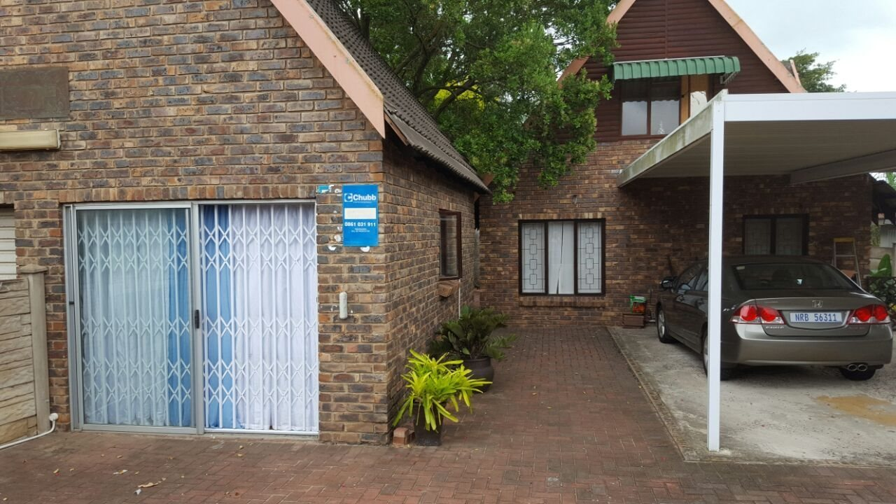 Richards Bay, Richards Bay Property  | Houses To Rent Richards Bay, Richards Bay, House 3 bedrooms property to rent Price:,  9,00*