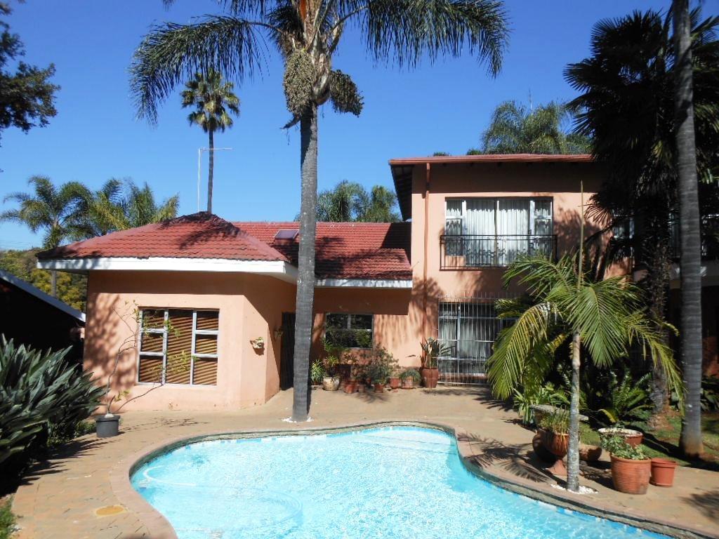 Pretoria, Lynnwood Glen Property  | Houses For Sale Lynnwood Glen, Lynnwood Glen, House 4 bedrooms property for sale Price:3,290,000