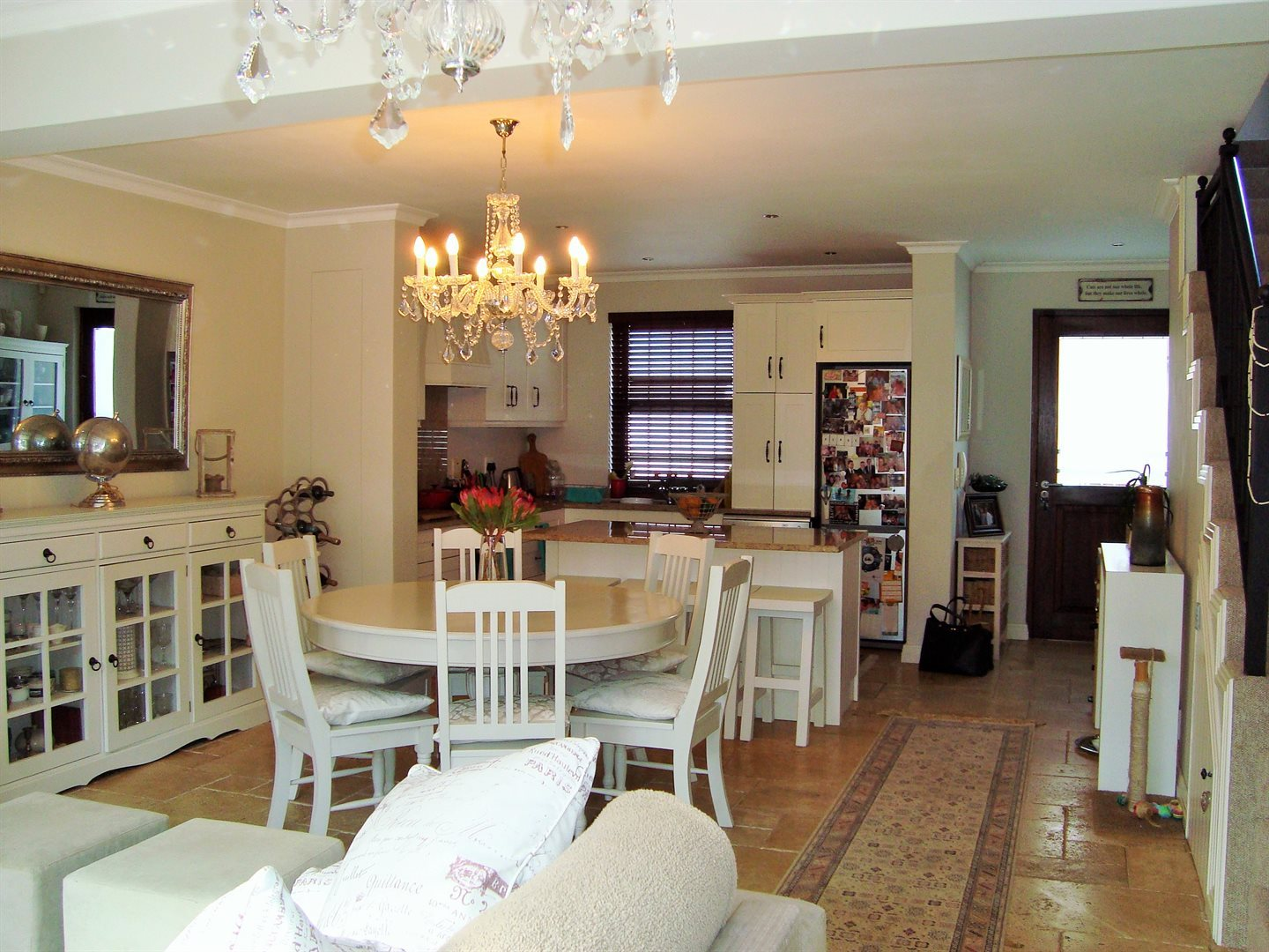 Cape Town, Claremont Property  | Houses To Rent Claremont, Claremont, House 3 bedrooms property to rent Price:, 28,00*