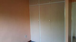 Vanderbijlpark Ce2 property for sale. Ref No: 13535490. Picture no 10